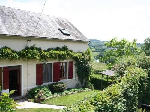 De Dependance : Guest accommodation near Blismes