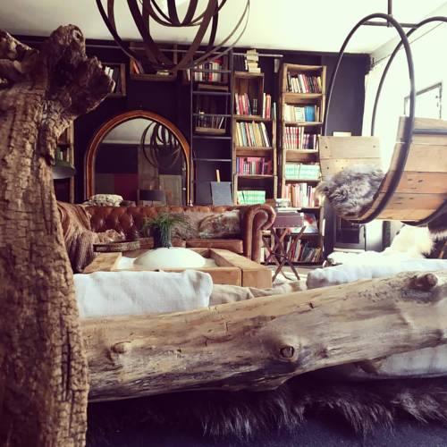 Un Autre Monde : Apartment near Bellignat