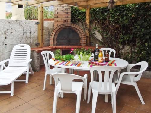 –Holiday home Avenue Vauban III : Guest accommodation near Frontignan