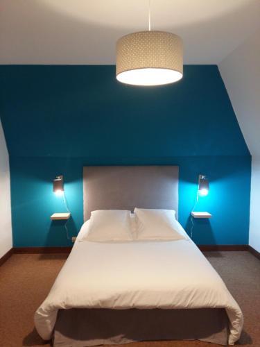 Le Clos Gaillardou : Guest accommodation near Cénac-et-Saint-Julien