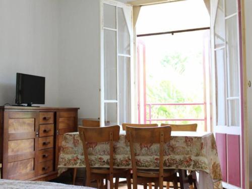 Apartment Gai logis 2 : Apartment near Le Pouliguen