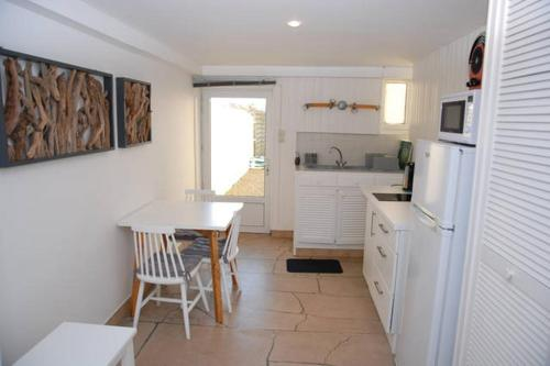 Location Wimereux : Apartment near Offrethun