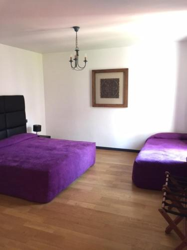 Hôtel Durante : Hotel near Nice
