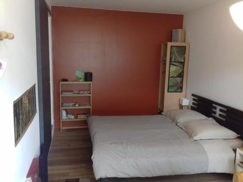 Lazen B&B : Bed and Breakfast near Carpentras
