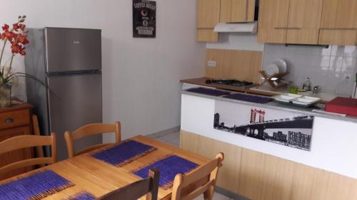 La coloc' : Apartment near Montredon-des-Corbières