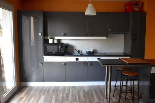 Air Rental - T2 à 50 m du tram : Apartment near Lavérune