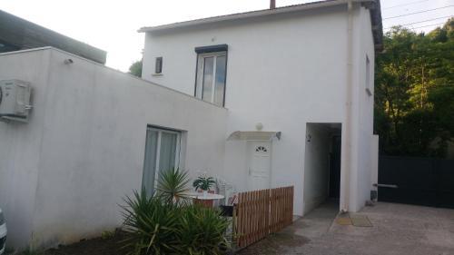Maison Villa : Guest accommodation near Jacou