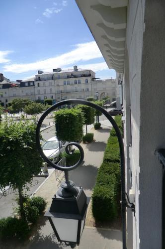 Natali'S Apartment : Apartment near Magny-le-Hongre