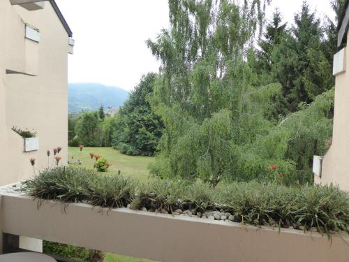 Les Berges Du Gave D'azun : Apartment near Ayros-Arbouix