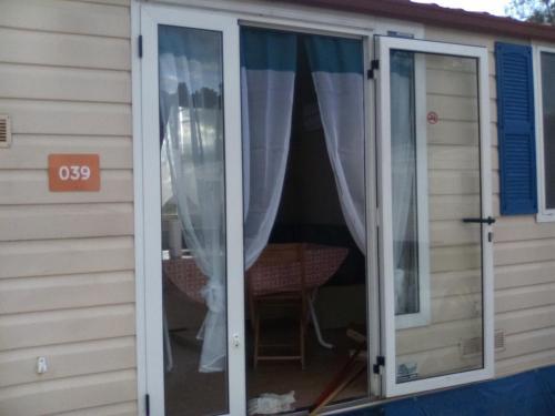 GENOVESE39 : Guest accommodation near Roquefort-des-Corbières