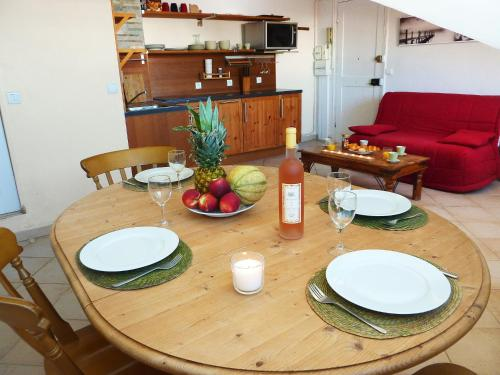 Le Cocoon, cosy apartment : Apartment near Nice