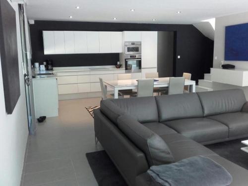 Maison Grignan : Guest accommodation near Salles-sous-Bois