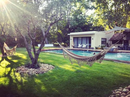 La Roseliere : Guest accommodation near Teyran