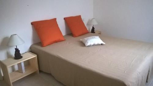 Appartement FUVEAU (13) : Apartment near Gréasque