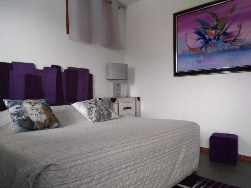 Charmant Horizon : Apartment near Peillon