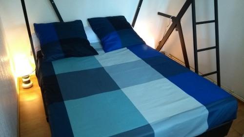 Ma place au soleil : Apartment near Jacou
