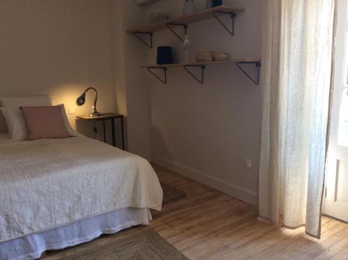 La Maison du Paradou : Apartment near Paradou