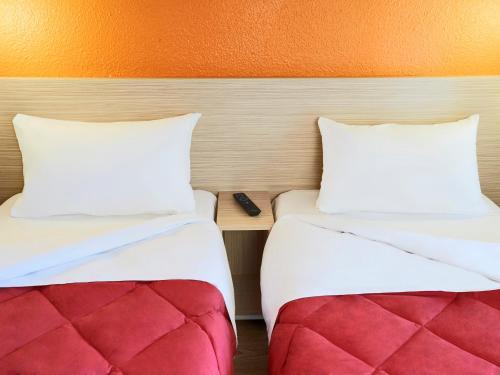 Premiere Classe Montbeliard - Sochaux : Hotel near Croix