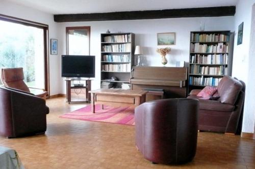 Maison saint martin : Guest accommodation near Le Tignet