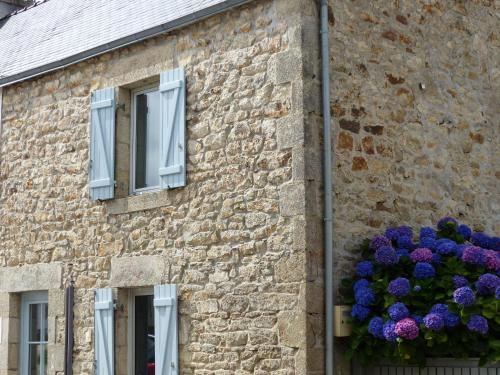Sainte Marine : Guest accommodation near Bénodet