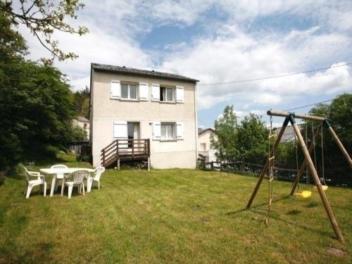 House Montaigut : Guest accommodation near Castanet-le-Haut