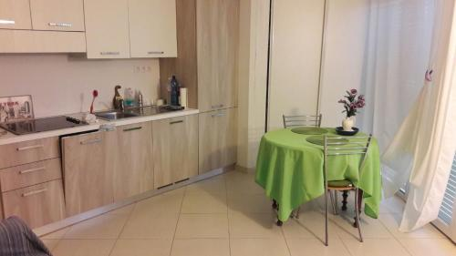 Apartment Monet : Apartment near Menton