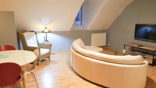 Appartement Proche Soulages : Apartment near Rodez
