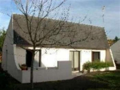 House Villa plain pied jullouville dans quartier calme : Guest accommodation near Carolles