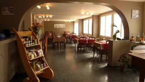 Chez Nous : Hotel near Treilles