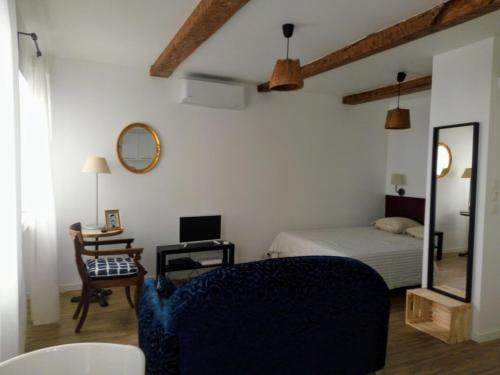 Neim : Apartment near Marseille 1er Arrondissement