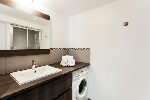 Duplex evidence sainte anne - Premiere conciergerie : Apartment near Montpellier