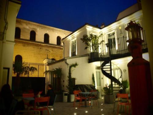 Hotel Paris 15e Arrondissement Hotels Near Paris 15e