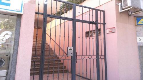Regina - Victoria : Apartment near Sainte-Maxime