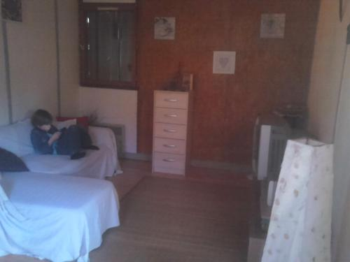 Les Mansardes de Balad'ane : Guest accommodation near Darbres