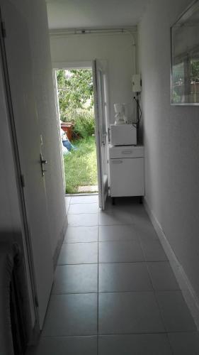 cossjp : Apartment near Le Verdon-sur-Mer