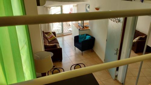 Joli Duplex Lamalou : Apartment near Lamalou-les-Bains