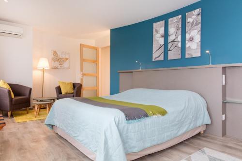 Auberge du Poids Public : Hotel near Bélesta-en-Lauragais