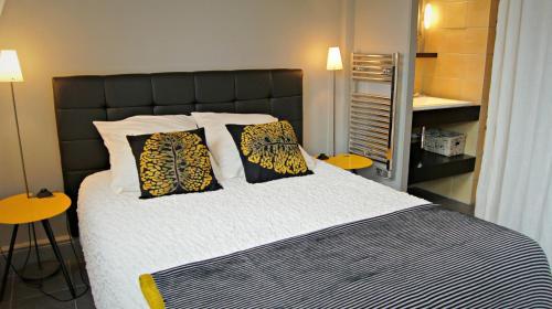 Little Suite - Léo : Apartment near Lompret