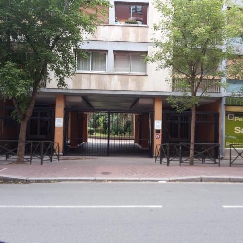 Great Family Nest In Levallois Near Paris : Apartment near Asnières-sur-Seine