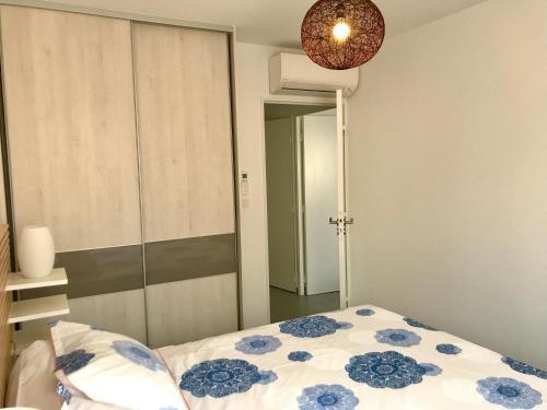 Ô de Mer : Apartment near La Ciotat