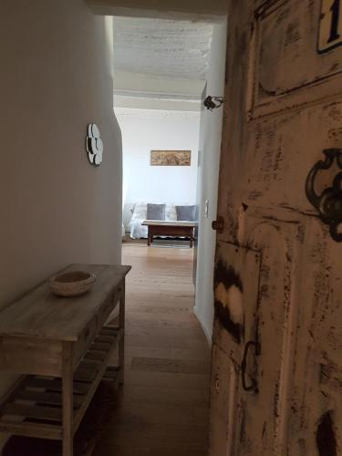 Appartement au 110 Grand'Rue : Apartment near Coursegoules