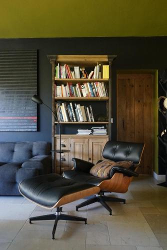Maison : Guest accommodation near Le Castellet