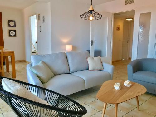 Le Top : Apartment near Claira