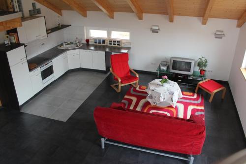 Le loft de Mittel : Apartment near Vendenheim