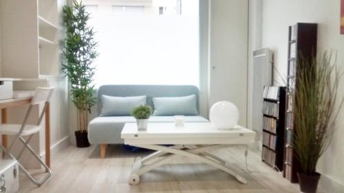 New Studio : Apartment near Clichy