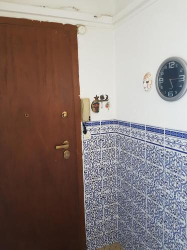 Particulier : Apartment near Marseille 16e Arrondissement