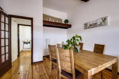 Welkeys Apartment - Lena quai Monn : Apartment near Floirac