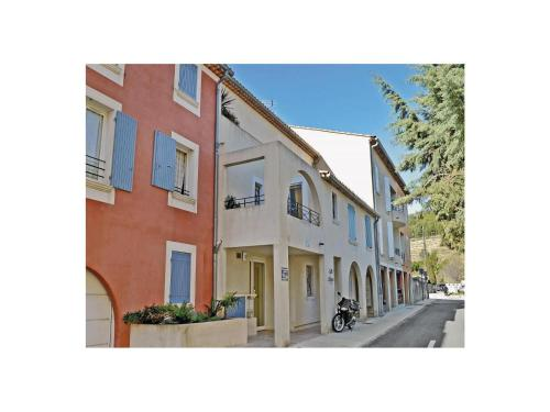 Apartment Le Beausset IJ-1475 : Apartment near Évenos