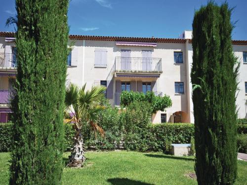 Les Lavandes Hotel - room photo 14332256