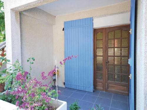 Apartment Six Fours les Plages IJ-1449 : Apartment near Six-Fours-les-Plages